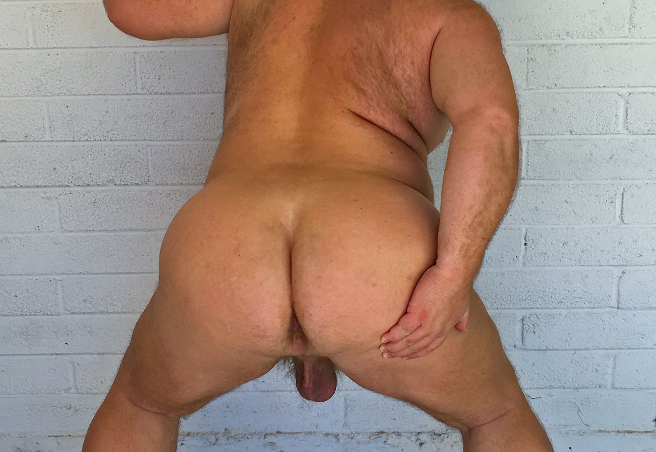 gay Orso sesso storiegratis nero gay sesso canale